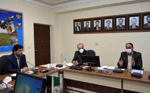 عشایر آذربایجان شرقی  امسال ماشینی کوچ کنند