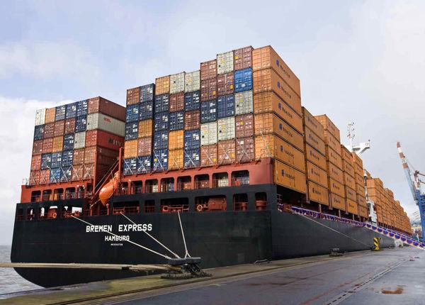 بررسی و تایید بیش از ۵۰۰ فقره ثبت سفارش کالاهای وارداتی