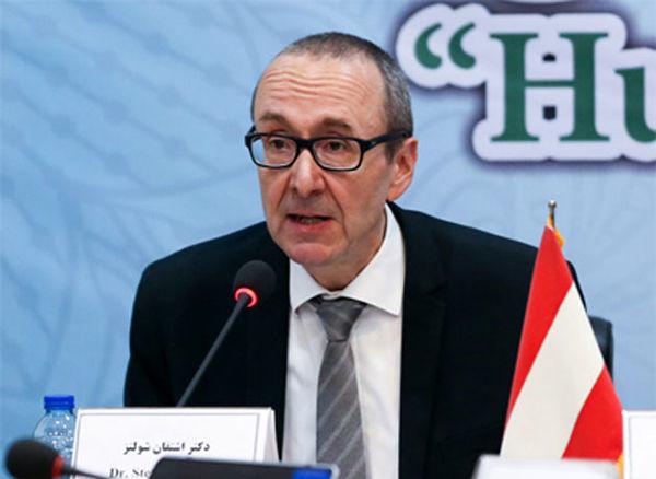 ضرر 10 میلیارد دلاری قطع صادرات اروپا به ایران