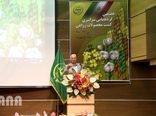 از برترین های کشاورزی فارس تجلیل شد