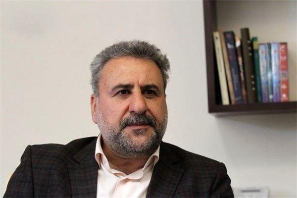 عراق توان پرداخت غرامت جنگی به ایران را دارد