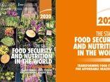 دستیابی به جهانی عاری از گرسنگی در هالهای از ابهام