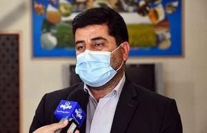 کشت ۷۲۰ هزار هکتاری محصولات پاییزه در استان آذربایجان شرقی