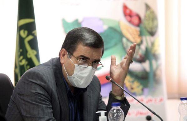 پیام رئیس سازمان جهاد کشاورزی خوزستان به مناسبت روز خبرنگار
