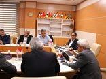 شایستهسالاری و جوانگرایی اولویت وزارت جهاد کشاورزی در انتصاب مدیران