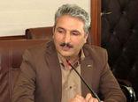 26هزار متر خط انتقال آب کشاورزی در قزوین اجرا شد