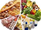 خوزستان تأمینکننده بخش عمده امنیت غذایی کشور