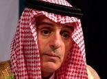 صلح خاورمیانه مستلزم تقابل با ایران است
