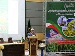 پایداری تولیدات کشاورزی و بهبود معیشت کشاورزان با صیانت از منابع آب و خاک