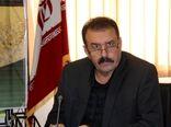 پلاکگذاری 15 هزار و 977 دستگاه از ماشینآلات کشاورزی در خوزستان