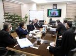 چهارمین مجمع عمومی سازمان اسلامی امنیت غذایی (IOFS) برگزار شد