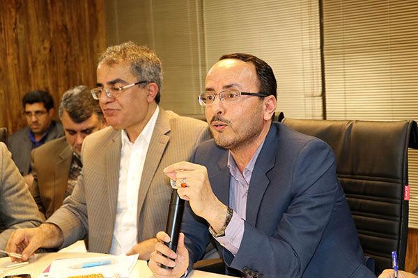 تشکیل کمیسیون مشترک بین دامپزشکی و سندیکای تولیدکنندگان و واردکنندگان داروهای دامی
