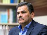 واردات نهاده های دامی انحصاری نیست