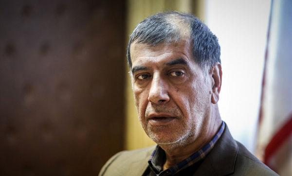 آقای روحانی ریاست جمهوری چهار سال بیشتر نیست