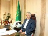 پیشبینی تولید ۲۳۶هزار تن گندم از مزارع شهرستان کرمانشاه