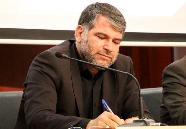 وزیر جهاد کشاورزی از رای اعتماد قاطع نمایندگان مجلس شورای اسلامی قدردانی کرد