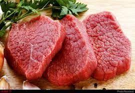 تولید بالغ بر5هزار تن گوشت قرمز در قزوین