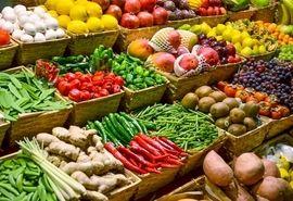 استانداردسازی تولیدات کشاورزی در شورای سلامت