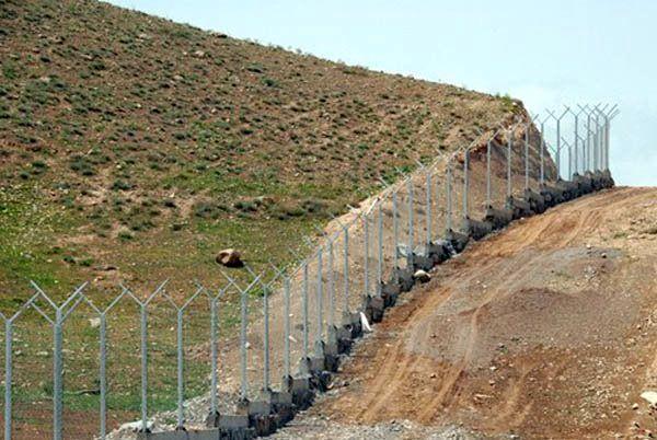 7300هکتار از اراضی ملی و مرتعی استان سمنان به بیت المال بازگردانده شد