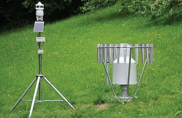 توصیه ها و هشدارهای هواشناسی کشاورزی برای مقطع زمانی 27 آذر تا یکم دی ماه