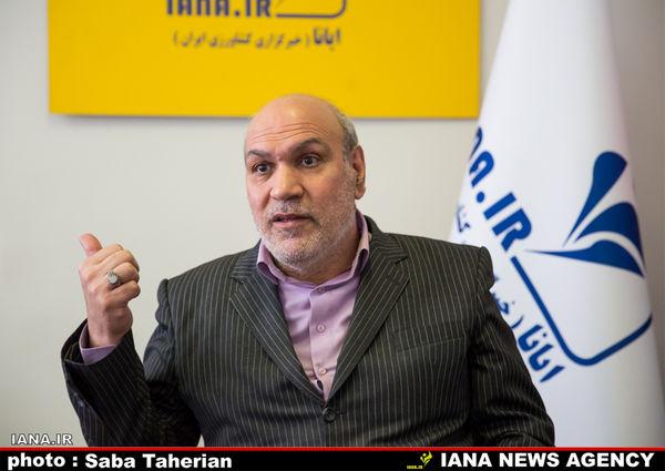 علاقه مندی ایران و عمان برای همکاریهای تجاری و صیادی