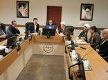 رییس سازمان جهاد کشاورزی استان تهران پاسخگو شد