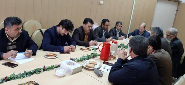 850 دستگاه ماشین آلات کشاورزی در استان قزوین پلاک گذاری شد