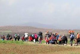 سرمایهگذاری در روستاها مانع مهاجرت به شهرها