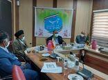 پرداخت321 میلیارد ریال غرامت به بیمه شدگان بخش کشاورزی سیستان و بلوچستان