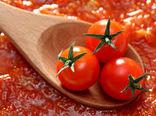 تولید بیش از 446 هزار تن رب گوجه فرنگی در فارس