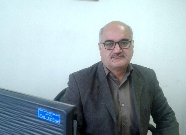 تا پایان سال جاری 30 هکتار گلخانه در استان کرمانشاه احداث خواهد شد