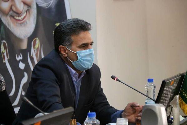 کام خوزستان، شیرین از جهش تولید چغندرقند پاییزه