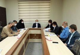 خرید بیش از 162 هزار تن گندم از کشاورزان استان قزوین