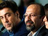 امکان نمایش «همه میدانند» در ایران نبود