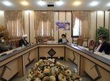 تشکیل ستاد تحقق شعار سال در سازمان جهاد کشاورزی استان یزد