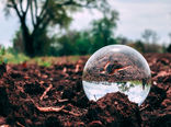 کنترل، پایش و مدیریت خاک و آب در سال 99