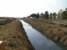 لزوم رسیدگی به ورود فاضلاب به رودخانه های کن و سیاب و کانال شهید نواب صفوی
