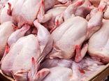 قیمت مصوب مرغ برای مصرف کننده 24 هزار و 900 تومان است