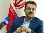 تشکیل اولین زنجیره ارزش زیتون در شهرستان رودبار