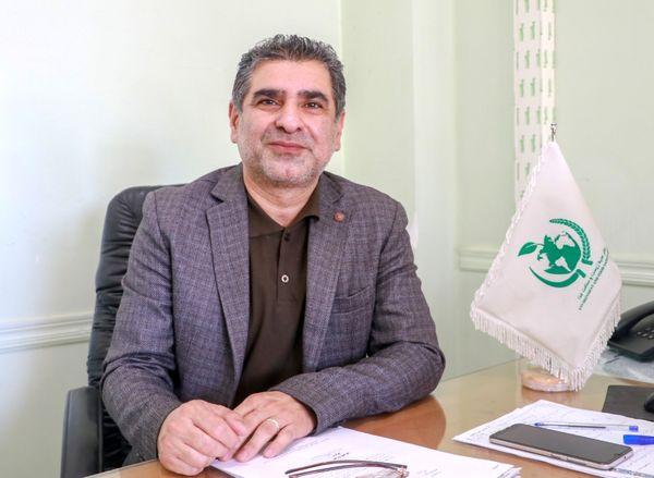 روند  اجرایی گردشگری کشاورزی در قزوین آغاز شد