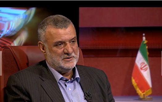 افزایش بهره وری و ایجاد زنجیره ارزش راهبردهای توسعه بخش کشاورزی ایران