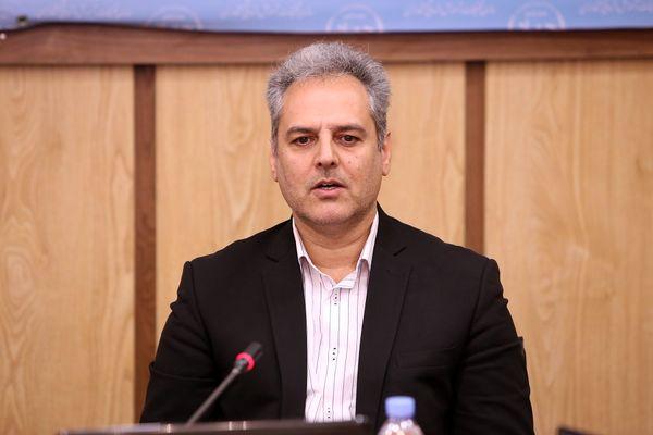 وزیر جهاد کشاورزی از رای اعتماد نمایندگان مجلس شورای اسلامی قدردانی کرد