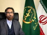 پیام تبریک رئیس سازمان جهاد کشاورزی استان البرز به مناسبت روز ارتباطات و روابط عمومی