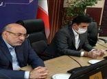 هم افزایی دستگاه ها جهت مقابله با ساخت و سازهای غیر مجاز در استان تهران ارتقا پیدا می کند