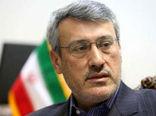 ایران به دنبال رابطه دوستانه با سایر کشورها است