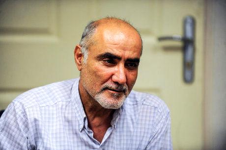 اکران فیلم های خارجی در ایران هم می تواند یک تهدید باشد و هم یک فرصت