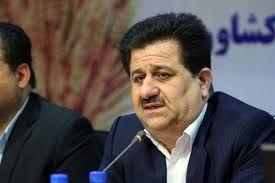 افزایش ضریب امنیت تولید و حمایت از تولید کننده از مهمترین اهداف بیمه در خوزستان
