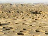 اجرای طرح هلالی در هزار هکتار از اراضی منابع طبیعی استان