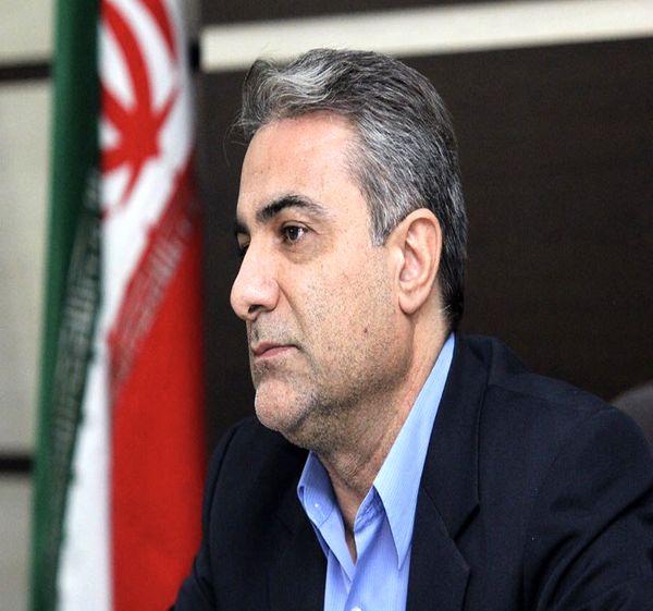 پیام تبریک مدیرکل دامپزشکی خوزستان به بهانه روز خبرنگار