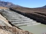 22 طرح آبخیزداری در هفته دولت افتتاح میشود